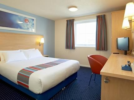 Travelodge Winnersh Triangle - Laterooms