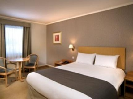 The Hickstead Hotel - Laterooms