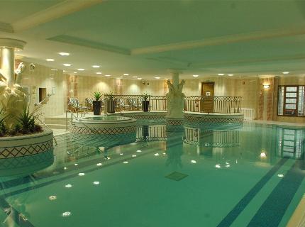 Mercure Dartford Brands Hatch Hotel - Laterooms