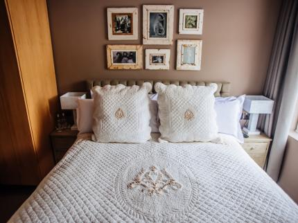 Murrayfield Hotel & House - Laterooms