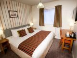 Best Western Henley Hotel - Laterooms