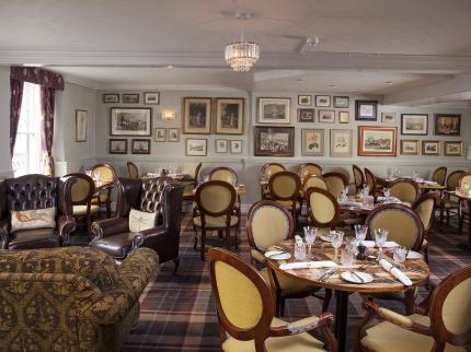 Chepstow Hotel - Laterooms