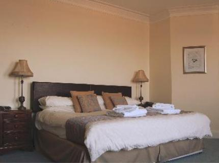 Cae Mor Hotel - Laterooms