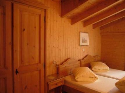Hotel Kruzli - Laterooms